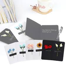 Popular Folding Christmas Cards Buy Cheap Folding Christmas Cards