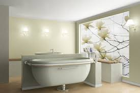 bathroom flooring bathrooms with wood floors interior design for