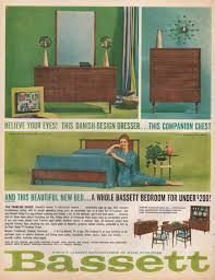 Mid Century Modern Furniture Virginia by 1960s Bedroom Furniture Moncler Factory Outlets Com