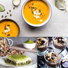 cuisine visuelle danslenoir melbourne more than a restaurant