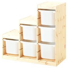 Eket Vs Kallax by My Divine Home Ikea Ivar Hack Industrial Shelving Unitstorage