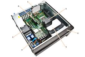 dell precision tower 7810 owner u0027s manual