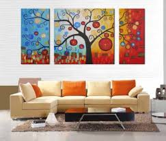 wonderful wall picture frames for living room for inspiration to