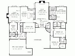 stylish design 9 sims 3 modern house plans blueprint modern house