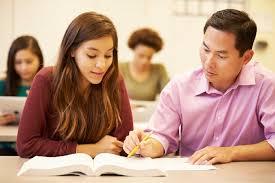 Utah travel math images Professional science math tutors in utah high performance tutoring jpg