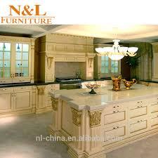 wooden kitchen furniture teak wood kitchen cabinet teak wood kitchen cabinet suppliers and