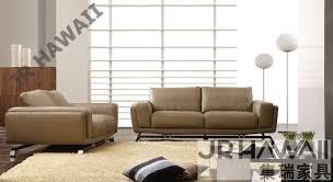 Design Modern Sofa Picture More Detailed Picture About Modern