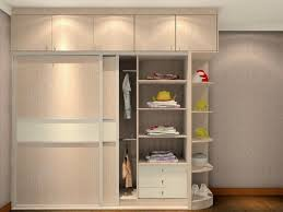terrific cupboard designs for small bedrooms 71 about remodel best