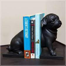 fu dog bookends jade foo dog bookends express air modern home design