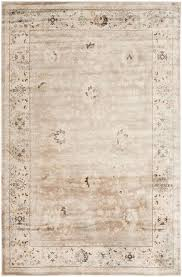 Wholesale Braided Rugs Chic Area Rugs Furniture Wholesale Braided Rugs Modern Farmhouse