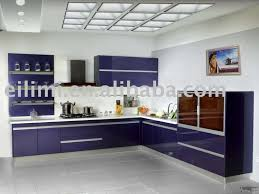 home furniture kitchen design unique