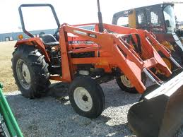 allis chalmers 6140 parts pharmacy online