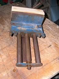Old Woodworking Tools For Sale Uk by Woodwork Second Hand Home Improvement Tools And Equipment Buy