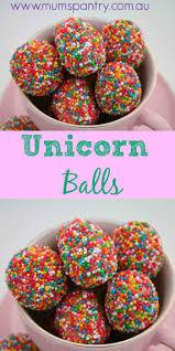 Canned Food Sculpture Ideas by Best 25 Rainbow Treats Ideas On Pinterest Rainbow Desserts
