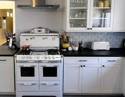 kitchen remodel tips wilcox homes llcwilcox homes llc