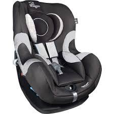 siège auto maxi confort 2 groupe 0 1 gris noir boulgom pas cher à