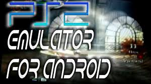 ps2 emulator android apk how to playstation 2 emulator apk 0 30 alpha 4 for