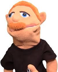 Jeffy Puppet by Image Brooklyntguyremastered Png Supermariologan Wiki Fandom