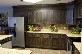 sears kitchen furniture rustic kitchen furniture rustic kitchen design with