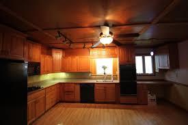 kitchen cabinets jackson michigan kitchen cabinets jackson mi