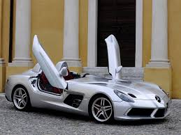 lexus for sale in miami mercedes benz slr mclaren stirling moss for sale in miami if you