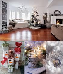 christmas room decorating ideas affairs design 2016 2017 ideas