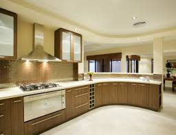 radiate what is the average cost of a kitchen remodel tags how