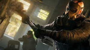 med siege warning a rainbow six siege patch appears to be corrupting