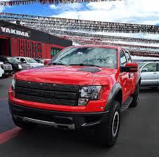 lexus yakima wa showroom and vehicle photos auto shoppers yakima tri cities