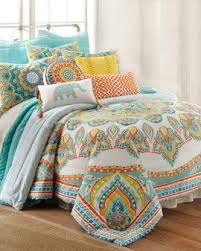 Orange And White Comforter Designer Comforters U0026 Comforter Sets Stein Mart