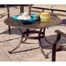 coffee table round coffee table square outdoor coffee table