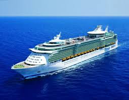 14nts central med royal caribbean 1st may 2017 from only 969pp