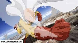 film anime paling lucu rekomendasi 10 anime genre parody terbaik paling lucu bikin ngakak