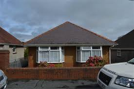 treboeth detached bungalow property for sale swansea and south