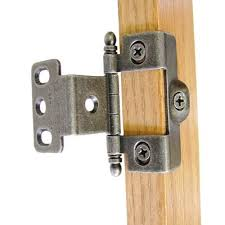 full wrap cabinet hinges full wrap ball tip inset hinges woodworker s hardware
