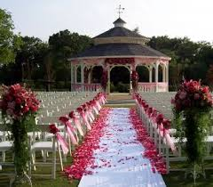 wedding places 17 best wedding places inspiration images on wedding