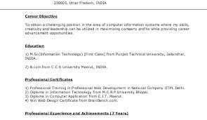 make my cv make my resume for free