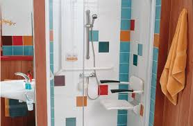 Bathroom Grants Improve Your Home With Home Improvement Grants
