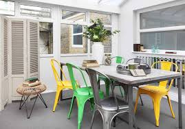 Stackable Patio Chairs London Appealing Stackable Patio Chairs Dining Room Industrial