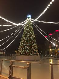 it u0027s holiday time at disneyland again u2013 what u0027s going on in 2015