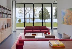 gallery of tred avon river house robert m gurney architect 1 tred avon river house maxwell mackenzie
