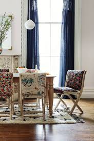 Anthropologie Room Inspiration by 789 Best In The Living Room Images On Pinterest Anthropology