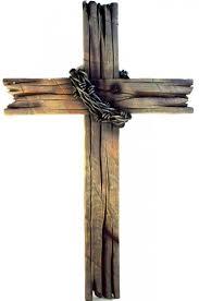 best 25 wooden crosses ideas on pallet cross crosses