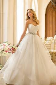 cinderella wedding dresses style cinderella wedding dress 25 about wedding