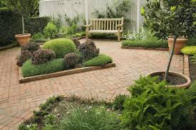 Easy Small Garden Design Ideas 39 Pretty Small Garden Ideas