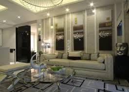 Interior Decorating Living Room Furniture Placement Living Room Top Gallery Decorating And Interiors Modern Furniture
