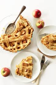 thanksgiving apple pie recipe 7 must try pie recipes perfect for thanksgiving rainier fruit
