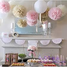 cheap wedding supplies wedding decorations cheap wedding corners