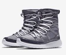 womens nike boots size 12 nike boots us size 12 shoes for ebay