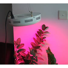 ufo led grow light 135w ufo led grow light nasa red and blue for growing weed